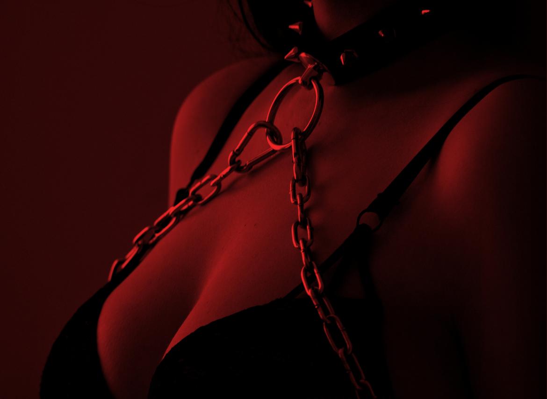 Que veulent dire les lettres BDSM ?